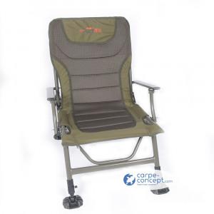FOX Level chair Duralite