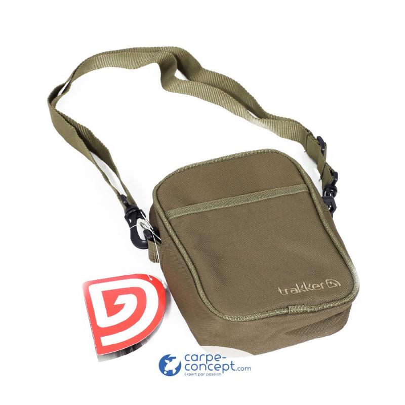 TRAKKER NXG Essential bag