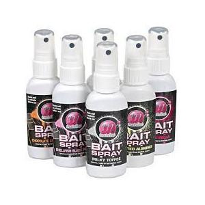 MAINLINE Bait Spray Shellfish & Black pepper 2