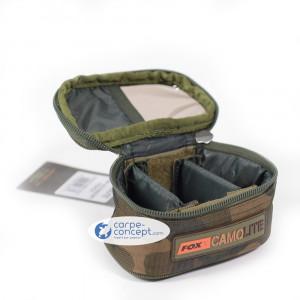 FOX Camolite Mini accessory pouch 1
