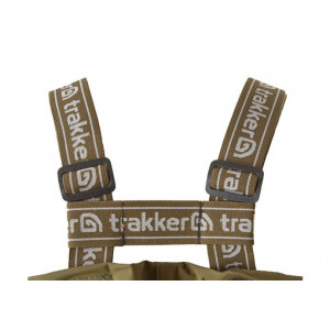 TRAKKER N2 Chest Waders 4