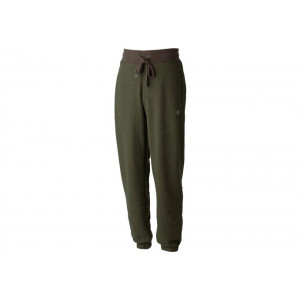 TRAKKER Earth Joggers