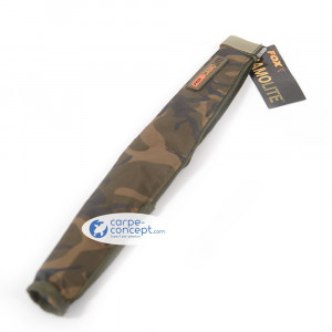 FOX Camolite XL Rod tip Protector