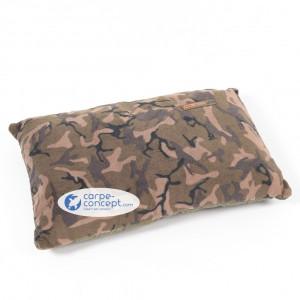 FOX Camolite Pillow Standard 1