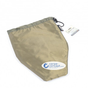 NGT Scale pouch 1