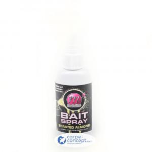 MAINLINE Bait Spray Toasted Almond 1