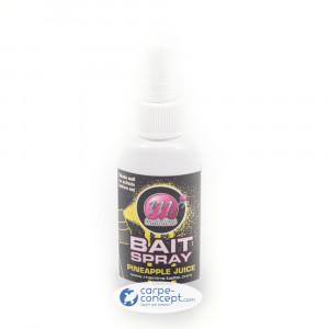 MAINLINE Bait Spray Pineapple Juice