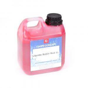 CARPE-CONCEPT Liquid Robin Red 1L 1