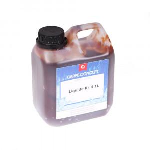 CARPE-CONCEPT Krill Liquid 1L 1