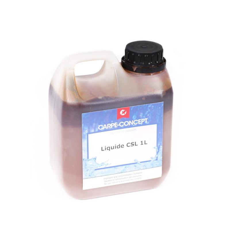 CARPE-CONCEPT Liquid CSL 1L