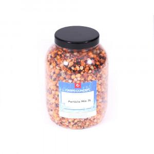 CARPE-CONCEPT Particle mix 3 litres 1
