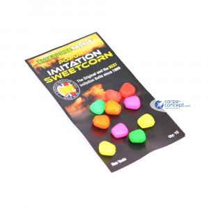 ENTERPRISE TACKLE Pop up Sweetcorn multicolore 1