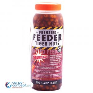 DYNAMITE BAITS Tigernuts 2.5 litres 1