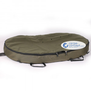 AQUAPRODUCTS Deluxe Unooking mat