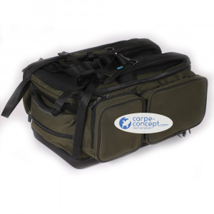AQUAPRODUCTS Deluxe Roving Rucksack