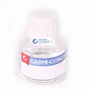CARPE-CONCEPT Acide N'Buttyric 30ml