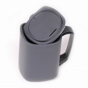 RIDGE MONKEY Thermo Mug Green