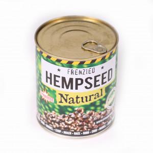 DYNAMITE BAITS Hempseed natural 700g