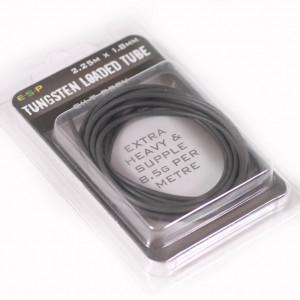 ESP Tungsten Loaded tube Silt