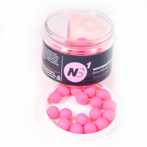 CC MOORE Northern special 12mm Pink