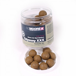 CC MOORE Airball wafters Odyssey 15mm