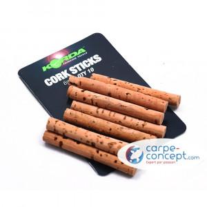 KORDA Spare Cork stick