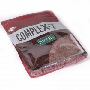DYNAMITE BAITS Complex-T pellet 6mm 1kg