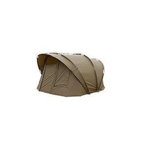 FOX R Series 2 Man XL Khaki + Inner Dome