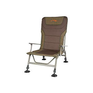 FOX Level chair Duralite XL