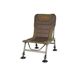 FOX Level chair Duralite Low