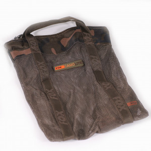 FOX Camolite Air dry bag Medium