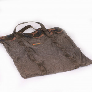 FOX Camolite Air dry bag Large