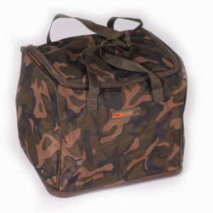 FOX Camolite Bait-Air dry bag Large