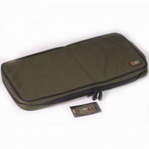 FOX R-Series Buzzer bag 3 rod