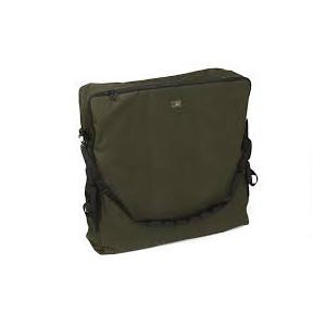 FOX R-Series Standart Bedchair bag