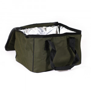 FOX R-Series Large Cooler bag