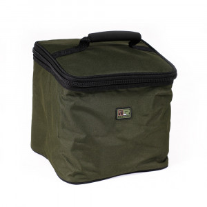 FOX R-Series Cooler bag