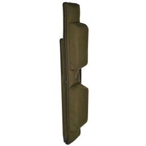 AQUAPRODUCTS Full rod Holdall Black Series