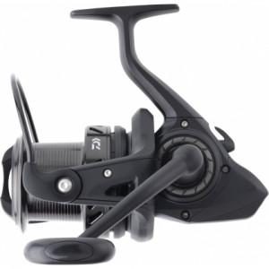 DAIWA Black Widow Carp 5000 LDA