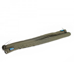 AQUAPRODUCTS Landing net Arms Floats