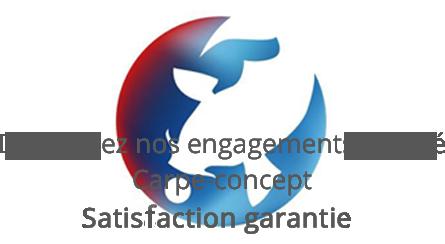 Engagement qualité