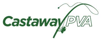 Castaway PVA