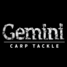 Gemini Tackle