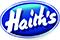 Haith's